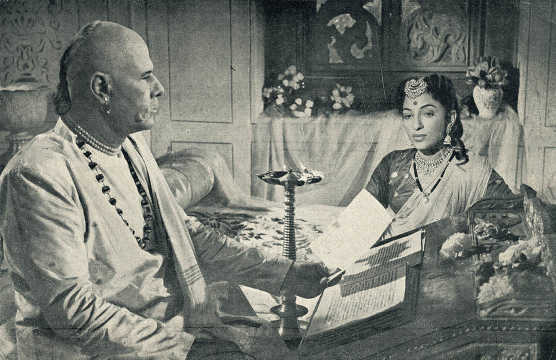 Jhansi Ki Rani 4 full movie in hindi 2012 download
